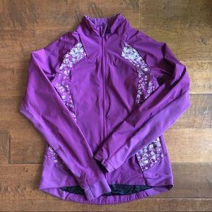 Lululemon Sequel Jacket 🌧